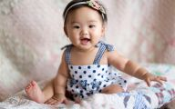 Funny Baby Clothes 2 Widescreen Wallpaper