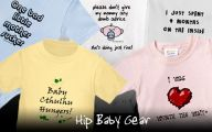 Funny Baby Clothes 22 Cool Wallpaper