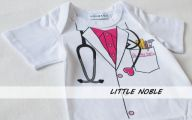 Funny Baby Clothes 23 Free Hd Wallpaper