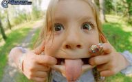 Funny Baby Clothes 7 Hd Wallpaper