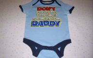 Funny Baby Onesies 19 Background Wallpaper