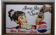 Funny Bar Sign 42 Background Wallpaper
