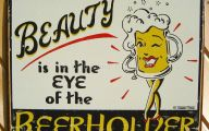 Funny Bar Sign 43 Desktop Background
