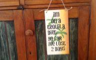 Funny Bar Sign 51 Cool Wallpaper
