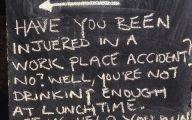 Funny Bar Sign 52 Free Hd Wallpaper