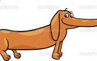Funny Cartoon Dog 41 Free Hd Wallpaper