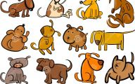 Funny Cartoon Dog Pictures 15 Cool Hd Wallpaper