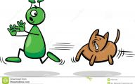 Funny Cartoon Dog Pictures 2 Free Hd Wallpaper