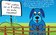 Funny Cartoon Dog Pictures 32 Cool Wallpaper
