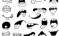 Funny Cartoon Drawings 33 Free Wallpaper