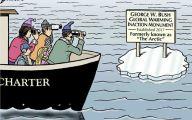 Funny Cartoon Photos 2 Free Hd Wallpaper