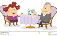 Funny Cartoons About Men And Women 16 Cool Hd Wallpaper