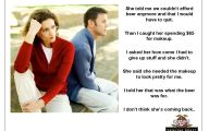 Funny Cartoons About Men And Women 23 Cool Hd Wallpaper