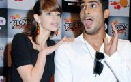 Funny Celebrity Photos 16 Free Hd Wallpaper