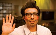 Funny Celebrity Pictures 15 High Resolution Wallpaper