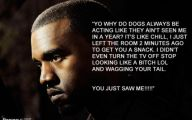 Funny Celebrity Quotes 18 Free Wallpaper