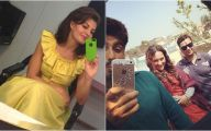 Funny Celebrity Selfies 2 Cool Hd Wallpaper