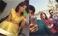 Funny Celebrity Selfies 2 Cool Hd Wallpaper