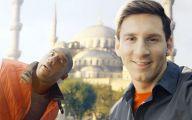 Funny Celebrity Selfies 21 Free Wallpaper