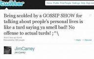 Funny Celebrity Tweets 2 Hd Wallpaper