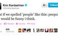 Funny Celebrity Tweets 22 Free Hd Wallpaper