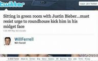 Funny Celebrity Tweets 33 Free Hd Wallpaper