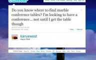Funny Celebrity Tweets 38 Background