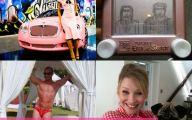 Funny Celebrity Tweets 9 High Resolution Wallpaper