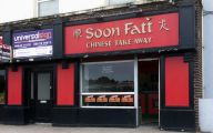 Funny Chinese Restaurant Signs 14 High Resolution Wallpaper