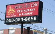 Funny Chinese Restaurant Signs 19 Free Hd Wallpaper