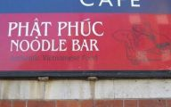 Funny Chinese Restaurant Signs 26 Cool Hd Wallpaper