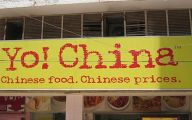 Funny Chinese Restaurant Signs 27 High Resolution Wallpaper