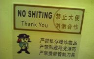 Funny Chinese Restaurant Signs 32 Background