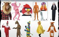 Funny Costumes For Adults 10 Cool Wallpaper