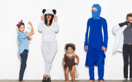 Funny Costumes For Adults 11 Desktop Background