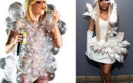 Funny Costumes For Adults 15 Cool Hd Wallpaper