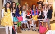 Funny Costumes For Teens 11 Cool Hd Wallpaper