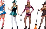 Funny Costumes For Teens 22 High Resolution Wallpaper