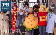 Funny Costumes For Teens 29 Free Hd Wallpaper