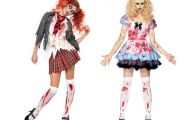 Funny Costumes For Teens 5 Cool Wallpaper