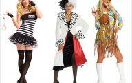 Funny Costumes Ideas 7 Desktop Background