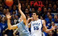 Funny Fails 401 Desktop Background