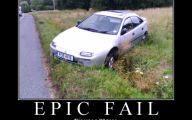 Funny Fails 405 Wide Wallpaper