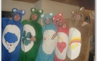 Funny Group Costume Themes 20 Widescreen Wallpaper