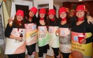 Funny Group Costume Themes 21 Free Hd Wallpaper
