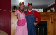 Funny Group Costume Themes 23 Cool Hd Wallpaper
