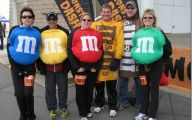 Funny Group Costume Themes 26 Free Wallpaper