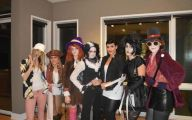 Funny Group Costume Themes 8 Cool Wallpaper
