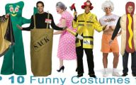 Funny Group Costumes For Adults 11 Hd Wallpaper