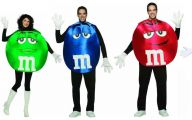 Funny Group Costumes For Adults 13 Free Hd Wallpaper